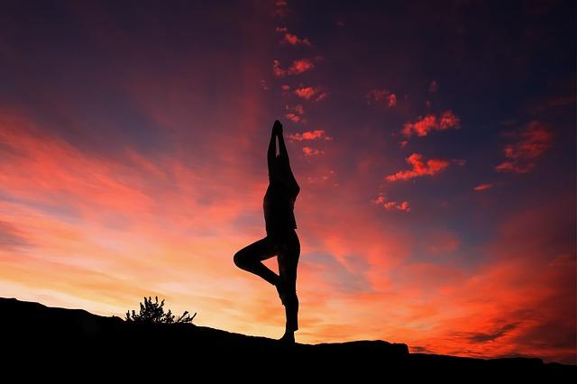 Secret Tips for Yoga Beginners