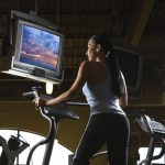 Tricks to Make Your Treadmill Run Less Boring