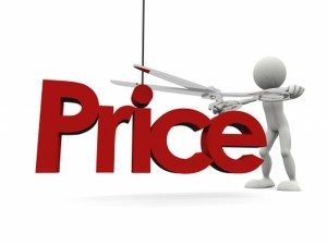 What is the best price for mattresses