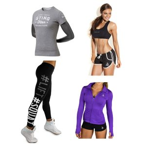 The Ultimate Style Guide To Elliptical Machine Workout in 2018