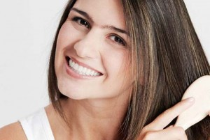 What are the benefits of Prenatal Vitamins for Hair Growth?