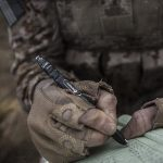Top 5 Best Tactical Pen Reviews of 2018-Ultimate Buyer Guide
