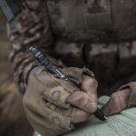 Top 5 Best Tactical Pen Reviews of 2018-Ultimate Buyer Guide