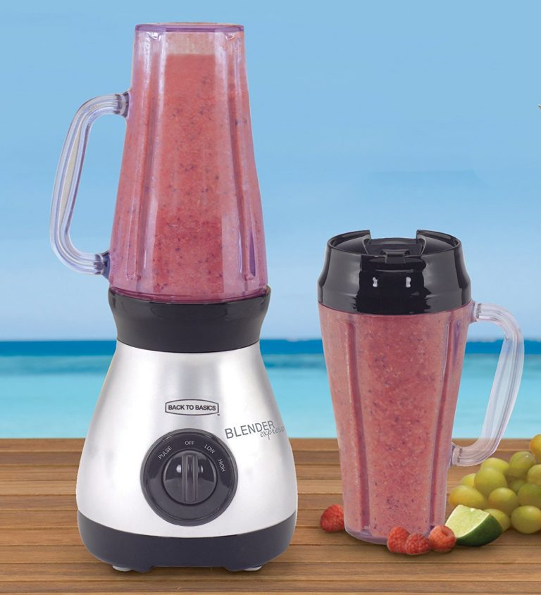 How to Get The Finest Blender? The Best Money-Saving Tips.