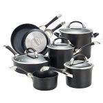 Top 5 Best Cookware Sets Reviews-Buyer Guide 2018