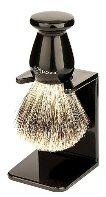 7 Best Shaving Brush Reviews – Buyer Guide Update (Apr, 2021)