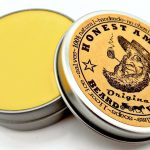 Top 5 Best Mustache Wax of [ Reviews & Buying Guide ]