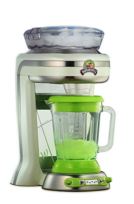 Margaritaville DM1000 Frozen Concoction Maker