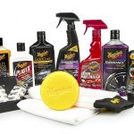 Top 6 Best Car Wax Reviews-Car Waxes Guide in 2018