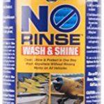 Best Car Wash Soap 2018 – Car Shampoo Reviews