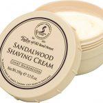 Best Shaving Cream Reviews