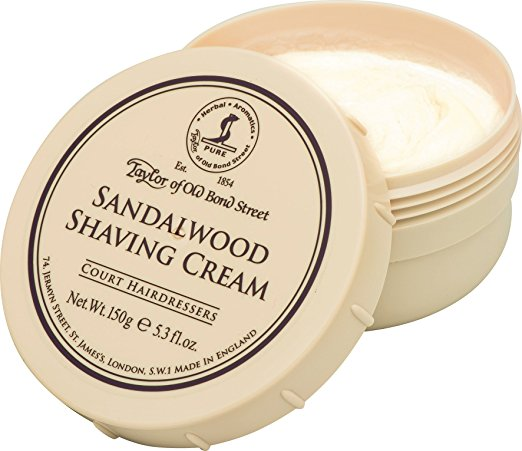 5 Best Shaving Cream Reviews (Updated Apr, 2021)