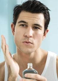 Getting the Best Aftershave for Men
