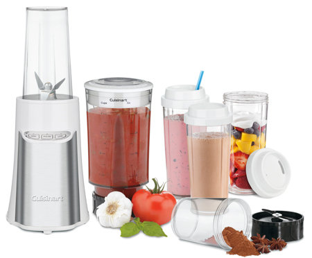8 Best Blender Reviews Buyers Guide Apr, 2021