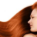 Best Stimulate Hair Growth Methods
