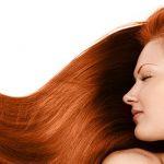 Best Stimulate Hair Growth Methods