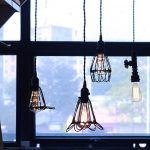 Decorating Your New Bedroom with Decorative Lights