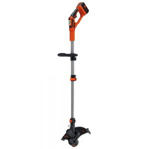Black & Decker LST136W 40V Max Lithium – Best String Trimmer Review