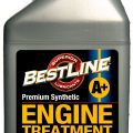 Bestline Oil Additive Review