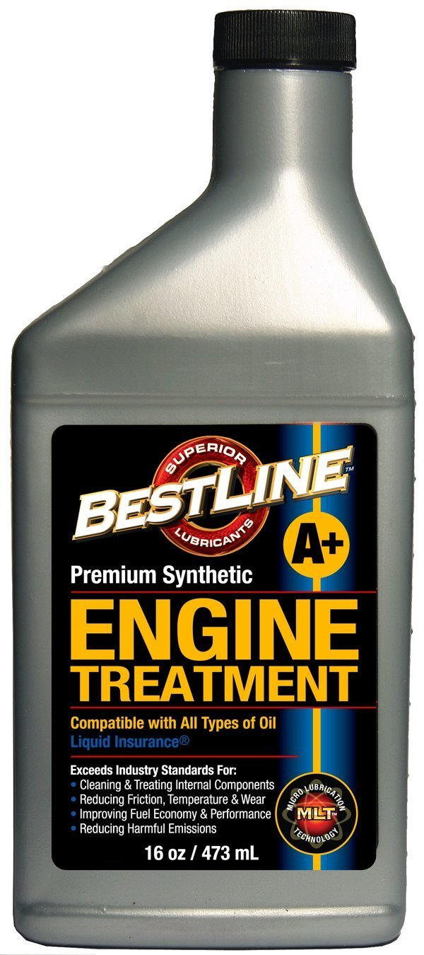 Bestline Oil Additive Review Buying Guide Updated Month