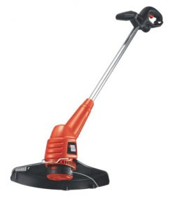 Black & Decker ST7700 13-inch Feed String Trimmer And Lawn Edger Review