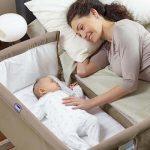 Tips on How To Teach a Baby To Sleep