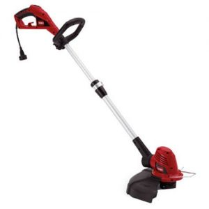 Toro 51480 Corded 14-Inch Best Electric Trimmer/Edger Reviews 2018