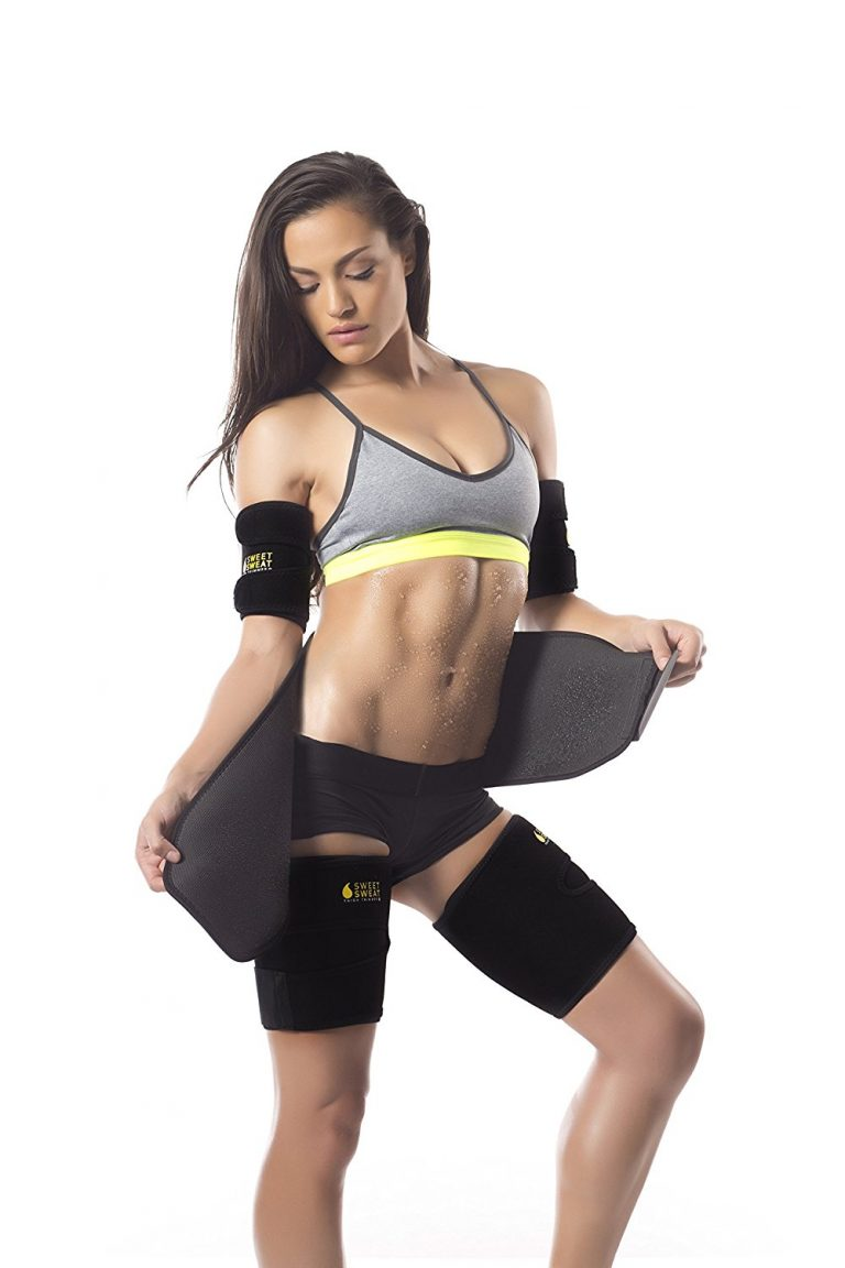 Best Waist Training Exercises