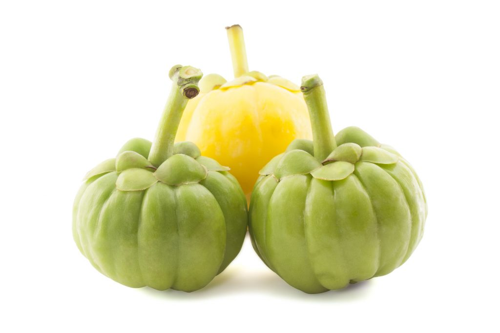 What Can Garcinia Cambogia Do For YOU?