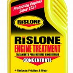 Rislone Engine Treatment Review-Engine Oil Stop Leak of 2018