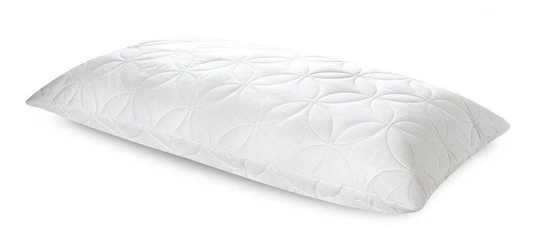5 Best Tempur-Pedic Pillow Reviews (Updated Apr, 2021 )