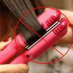 Break Your 4 Myths about Flat Irons Now!