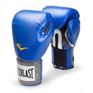 8oz Pro Style Training Glove – Yth/Womens