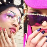 Best Nail Trends 2018