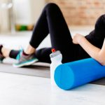 Top 6 Best Foam Roller Reviews-Buying Guide 2018