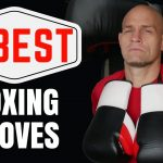 Top 6 Best Boxing Gloves Reviews in 2018-Buyer Guide