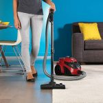 How to Find the Best Vacuum in Your Budget
