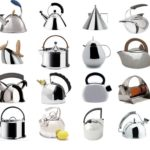 Best Stainless Steel Tea Kettle review – Top products 2018
