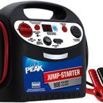 PEAK PKC0AZ JUMP STARTER