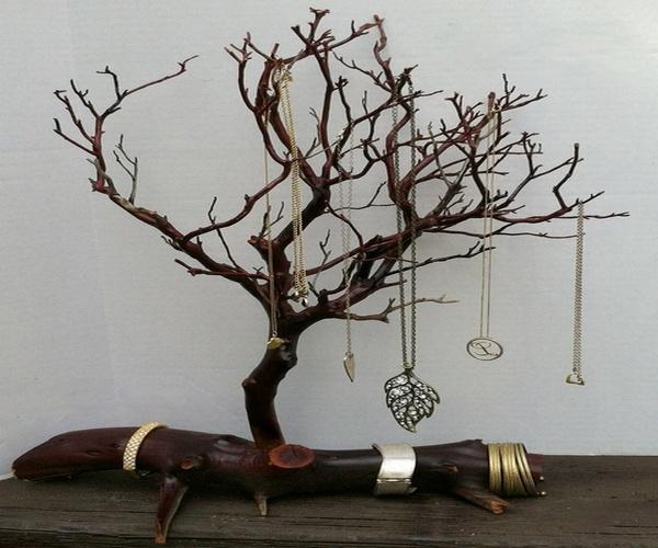 Best Jewelry Tree Stand