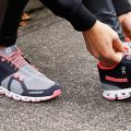 Top 10 Best Running Shoes For Women