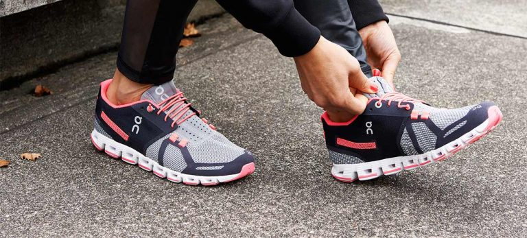 9 Best Running Shoes For Women Reviews-Buyer Guide Apr, 2021