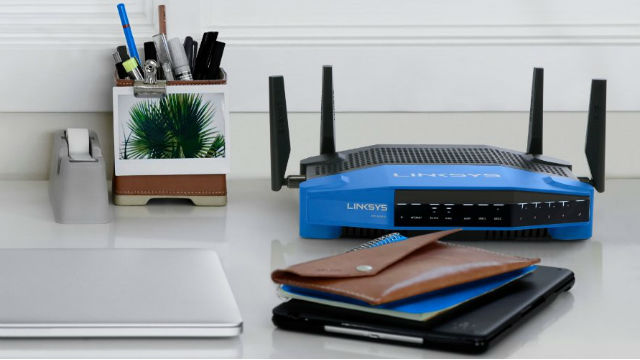 Top 10 Best Wireless Routers Reviews-Buyer Guide