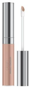 COVERGIRL Clean Invisible Lightweight Concealer, 1 Tube (0.32 oz), Light Tone, Liquid Concealer with Soft Tip Applicator