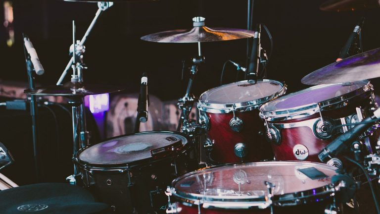 10 Best Drum Sets Reviews-Buyer Guide  Apr, 2021