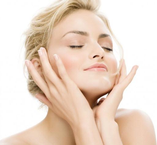 Make Your Skin Whiter