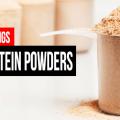 Best Protein Powder Supplements
