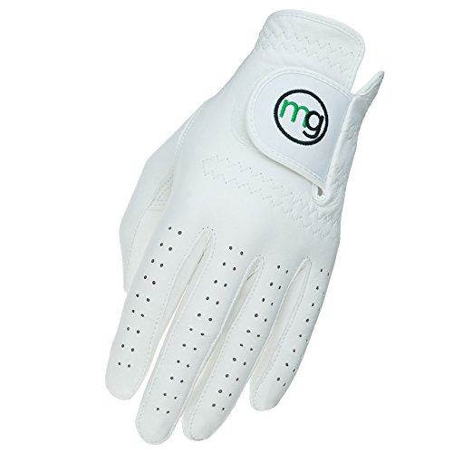 10 Best Golf Gloves Reviews-Buyer Guide  Apr, 2021