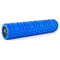 Buy ProSource Sports Medicine Foam Roller Today