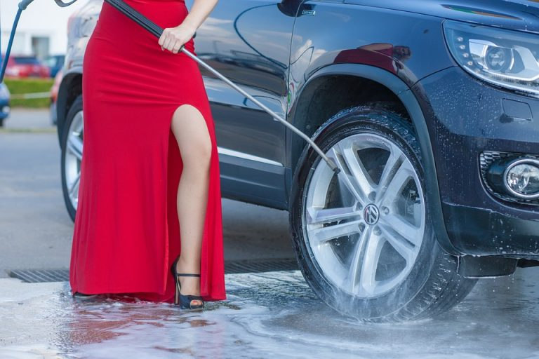 11 Best Car Wash Soaps Review & Buying Guide (Updated Jan, 2021)